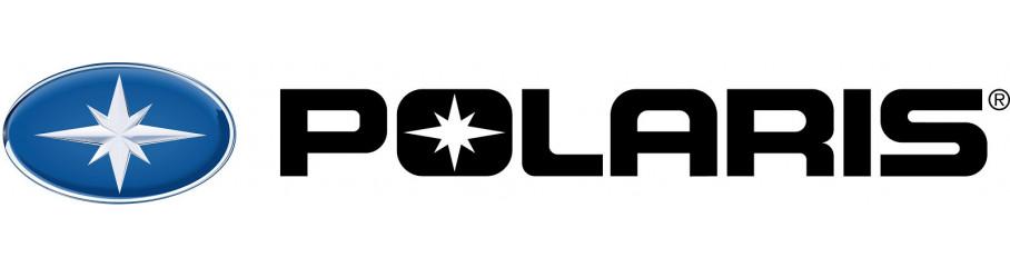 POLARIS marka