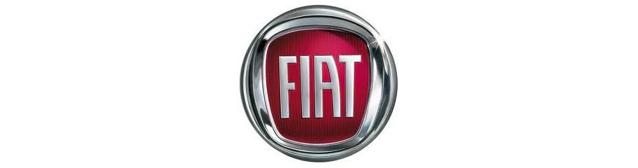 FIAT marka