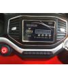 VW AMAROK na akumulator 12V LICENCJA VW